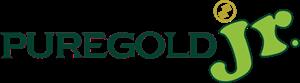 Puregold Jr Logo ,Logo , icon , SVG Puregold Jr Logo