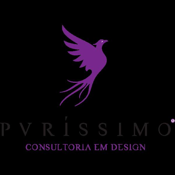 Puríssimo Logo