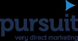 Pursuit Marketing Logo ,Logo , icon , SVG Pursuit Marketing Logo