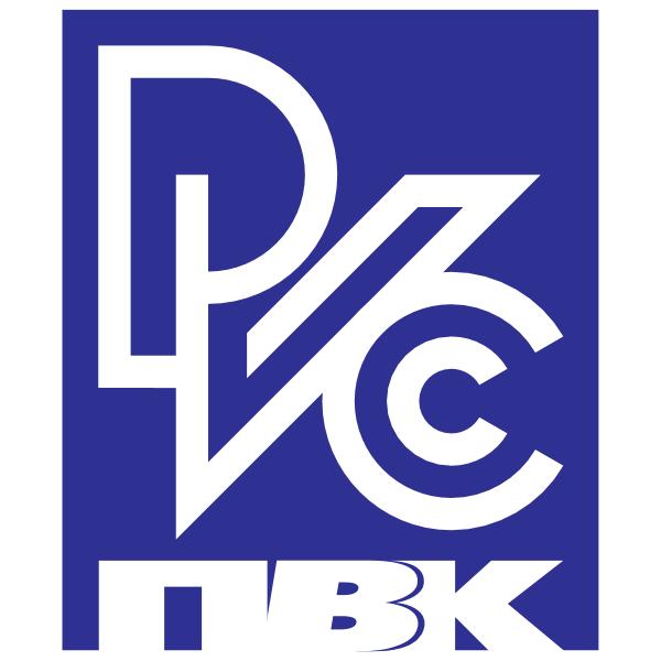 PVC Logo ,Logo , icon , SVG PVC Logo