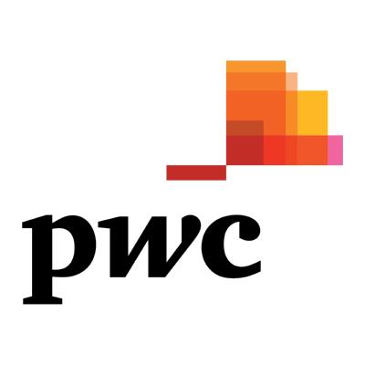 PWC ,Logo , icon , SVG PWC
