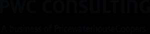PWC Consulting Logo ,Logo , icon , SVG PWC Consulting Logo