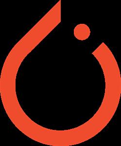 PyTorch Logo ,Logo , icon , SVG PyTorch Logo