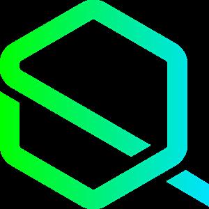 Q d.o.o. Logo ,Logo , icon , SVG Q d.o.o. Logo