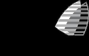 Q8 Aviation Logo ,Logo , icon , SVG Q8 Aviation Logo