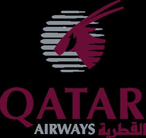شعار القطرية ,Logo , icon , SVG شعار القطرية