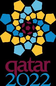 Qatar World Cup 2022 bid Logo ,Logo , icon , SVG Qatar World Cup 2022 bid Logo