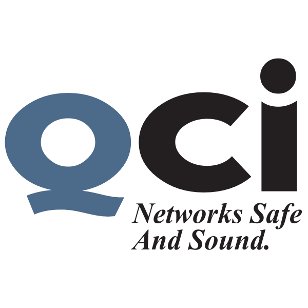 QCI Logo ,Logo , icon , SVG QCI Logo