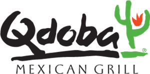 Qdoba Mexican Grill Logo ,Logo , icon , SVG Qdoba Mexican Grill Logo