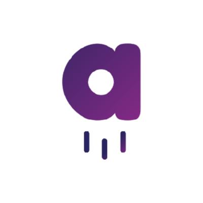 Qfzat icon ,Logo , icon , SVG Qfzat icon