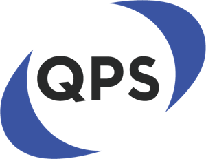 QPS GROUP Logo ,Logo , icon , SVG QPS GROUP Logo