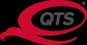 QTS Realty Trust Logo ,Logo , icon , SVG QTS Realty Trust Logo
