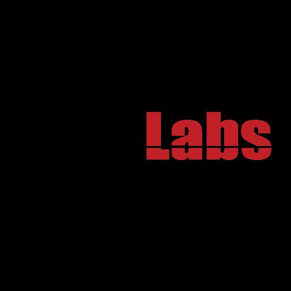 Quadlabs logo svg vector ,Logo , icon , SVG Quadlabs logo svg vector