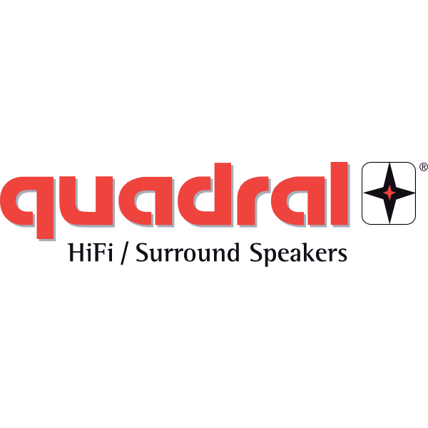 quadral Logo ,Logo , icon , SVG quadral Logo