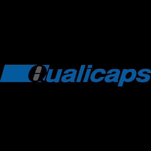 Qualicaps, Inc Logo ,Logo , icon , SVG Qualicaps, Inc Logo