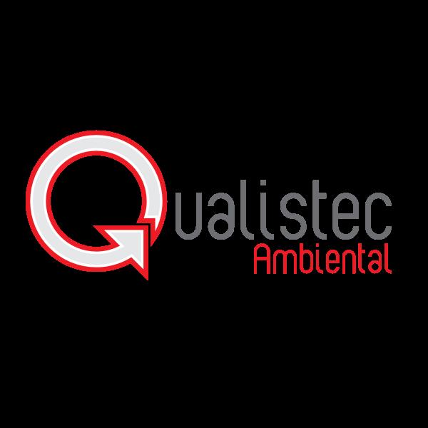 Qualistec Ambiental Logo ,Logo , icon , SVG Qualistec Ambiental Logo