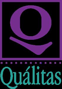 Qualitas Logo ,Logo , icon , SVG Qualitas Logo