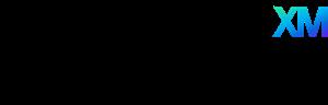 Qualtrics Logo ,Logo , icon , SVG Qualtrics Logo