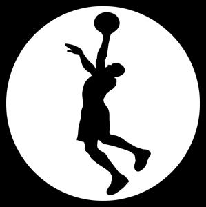 QuanDesignz Logo ,Logo , icon , SVG QuanDesignz Logo