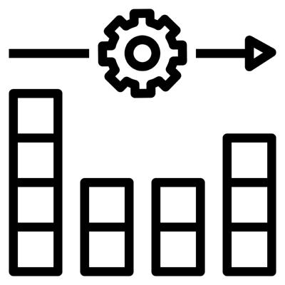 quantity ,Logo , icon , SVG quantity