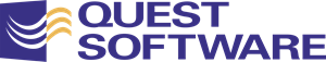 Quest Software Logo ,Logo , icon , SVG Quest Software Logo
