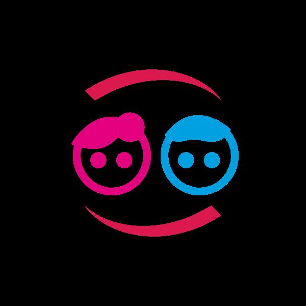 Qui Ho Logo ,Logo , icon , SVG Qui Ho Logo