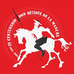 Quijote Logo ,Logo , icon , SVG Quijote Logo