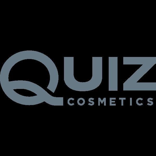 Quiz ,Logo , icon , SVG Quiz