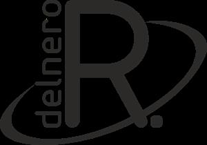R. Del Nero Logo ,Logo , icon , SVG R. Del Nero Logo