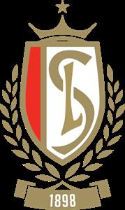 R. Standard de Liege (Current) Logo ,Logo , icon , SVG R. Standard de Liege (Current) Logo