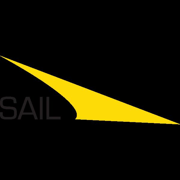 RA2OR SAIL Logo ,Logo , icon , SVG RA2OR SAIL Logo