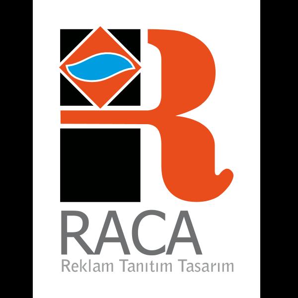 raca reklam Logo ,Logo , icon , SVG raca reklam Logo