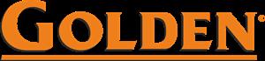Ração Golden Logo ,Logo , icon , SVG Ração Golden Logo