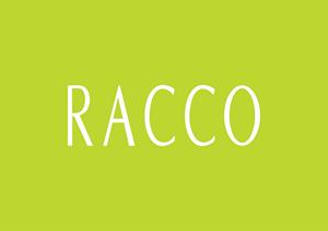 RACCO Logo ,Logo , icon , SVG RACCO Logo