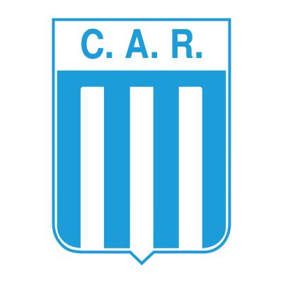 Racing de Cordoba Logo ,Logo , icon , SVG Racing de Cordoba Logo