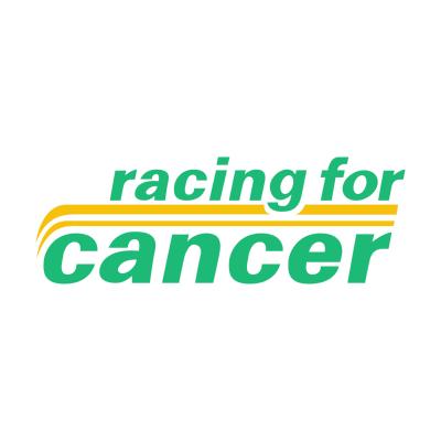 Racing For Cancer Logo ,Logo , icon , SVG Racing For Cancer Logo