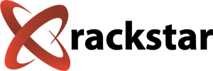 Rackstar Logo ,Logo , icon , SVG Rackstar Logo