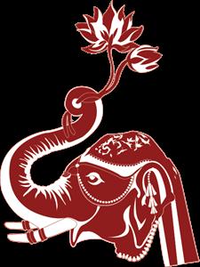 Radika's 99 & Variety Store Logo ,Logo , icon , SVG Radika's 99 & Variety Store Logo