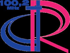 Radio Djakovo Logo ,Logo , icon , SVG Radio Djakovo Logo