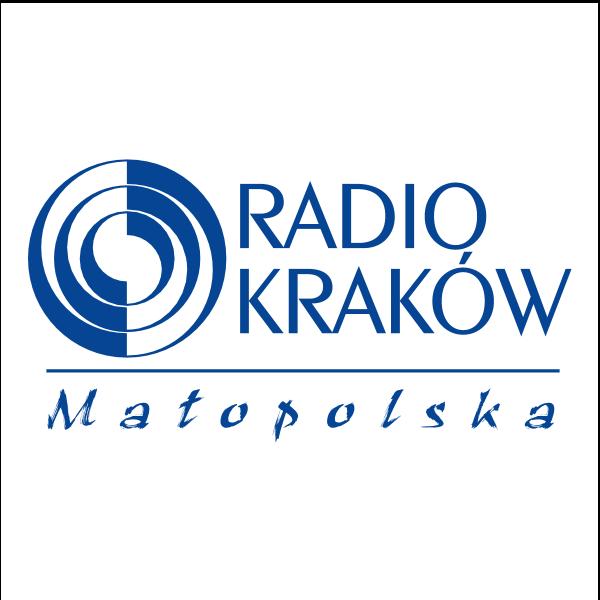 Radio Krakow Logo ,Logo , icon , SVG Radio Krakow Logo