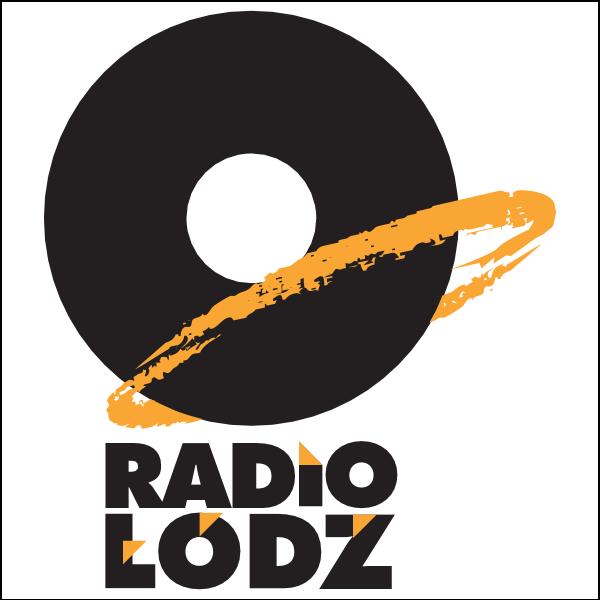 Radio Lodz Logo ,Logo , icon , SVG Radio Lodz Logo
