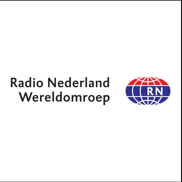 Radio Nederland Wereldomroep Logo ,Logo , icon , SVG Radio Nederland Wereldomroep Logo