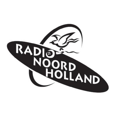 Radio Noord-Holland Logo ,Logo , icon , SVG Radio Noord-Holland Logo
