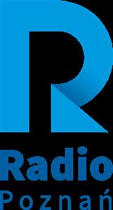 Radio Poznań Logo ,Logo , icon , SVG Radio Poznań Logo