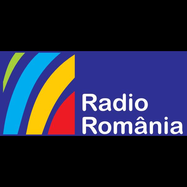 Radio Romania Logo ,Logo , icon , SVG Radio Romania Logo