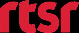 Radio Télévision Suisse Romande Logo ,Logo , icon , SVG Radio Télévision Suisse Romande Logo