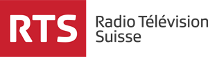 Radio Television Suisse RTS Logo ,Logo , icon , SVG Radio Television Suisse RTS Logo