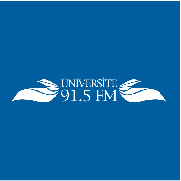 Radio Universite Logo ,Logo , icon , SVG Radio Universite Logo