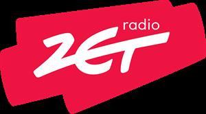 Radio ZET Logo ,Logo , icon , SVG Radio ZET Logo