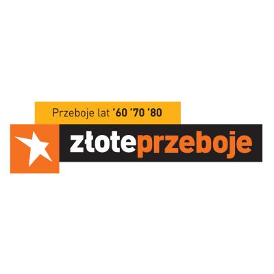 Radio_zlote_przeboje Logo ,Logo , icon , SVG Radio_zlote_przeboje Logo